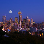 seattle_full_moon