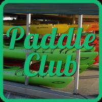 avpc_paddleclub_border1-200x200 copy