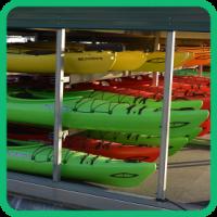 avpc_paddleclub_border1-200x200